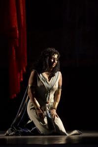 Aida4-min