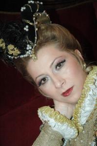 DSC 0165 DON CARLO-Elisabetta-Jasmina TRUMBETAS-min