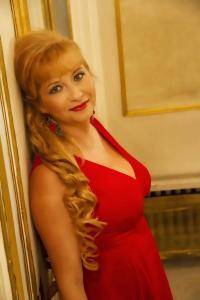 Jasmina Trumbetaš Narodno Pozorište 104 (2)-min